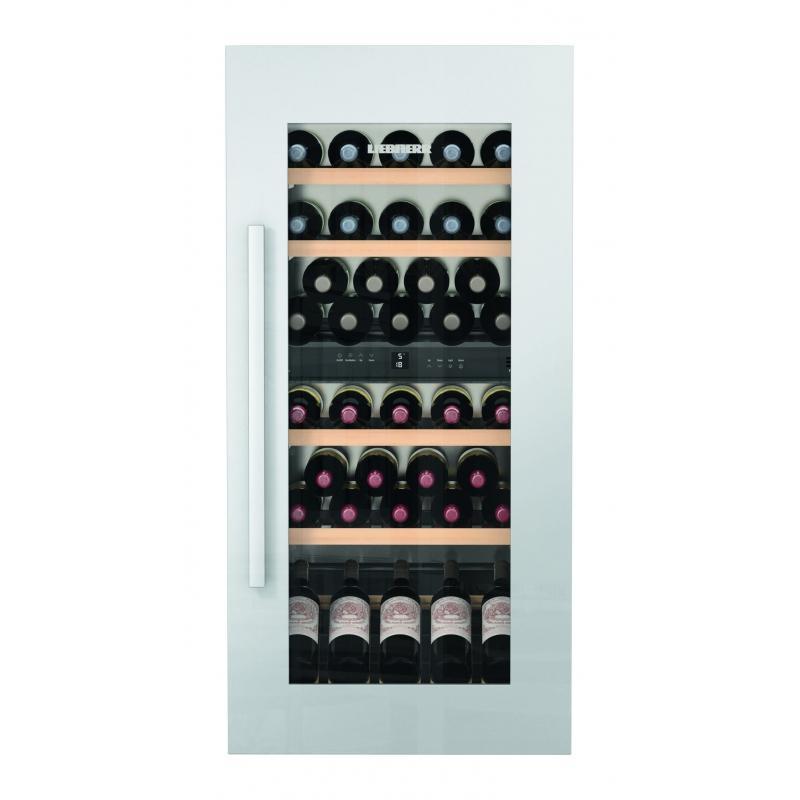 Photo Cave à vin Encastrable Liebherr EWTDF2353