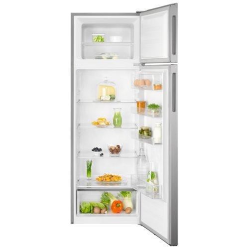 Photo Réfrigérateur 2 Portes No-frost Electrolux LTB1AF28U0