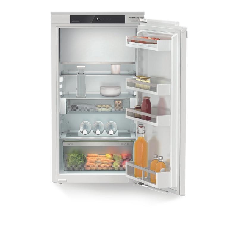 Photo Réfrigérateur 1 Porte Intégrable  Liebherr IRE4021-20