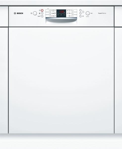 lave vaisselle integrable bosch smi53m42eu electromenager grossiste. Black Bedroom Furniture Sets. Home Design Ideas