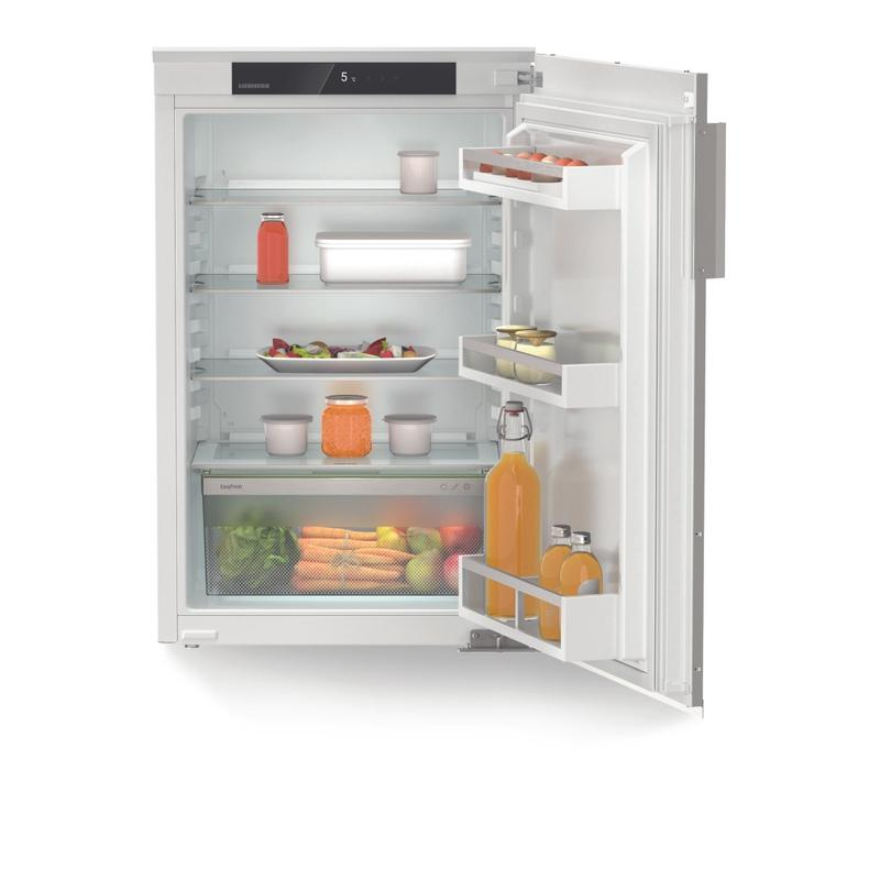 Photo Réfrigérateur 1 Porte Encastrable Liebherr DRF3900-20