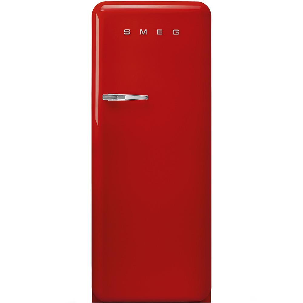 Photo Réfrigérateur 1 Porte Smeg FAB28RRD3