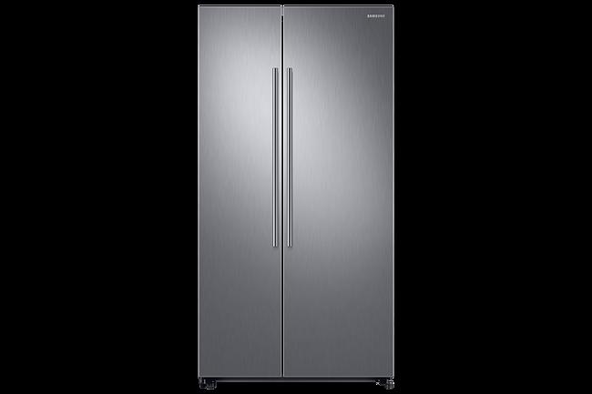 Photo Réfrigérateur Americain Samsung RS66A100S9