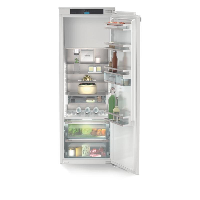 Photo Réfrigérateur 1 Porte  Intégrable Liebherr IRBE4851-20