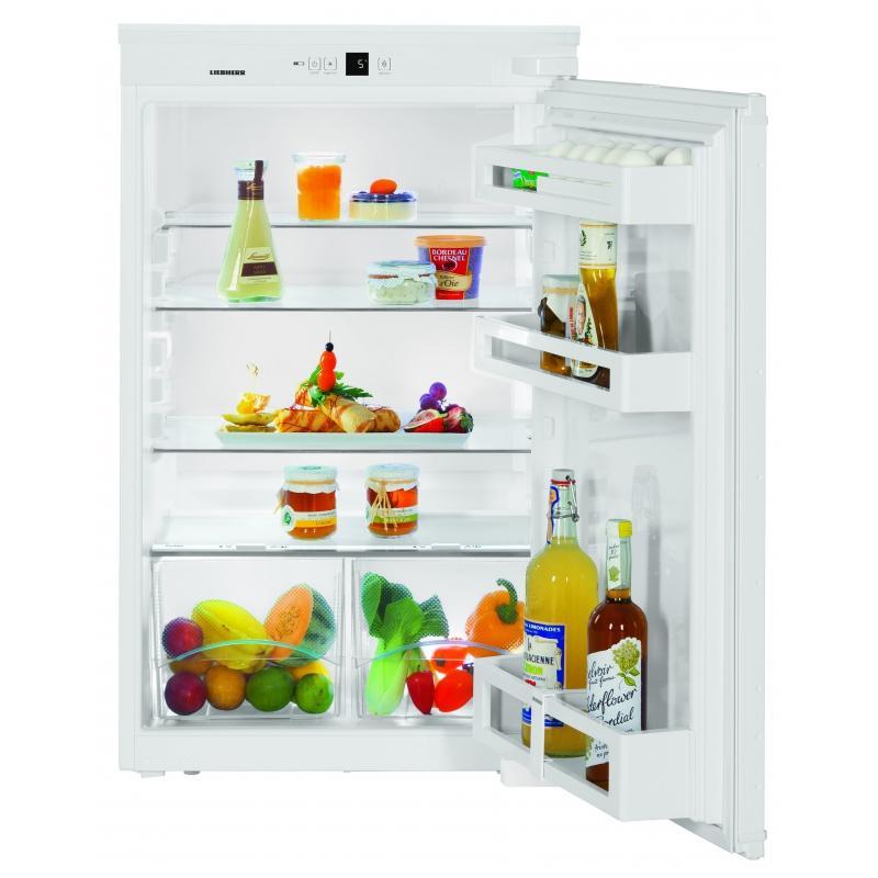 Photo Réfrigérateur 1 Porte Intégrable Liebherr IKS1620