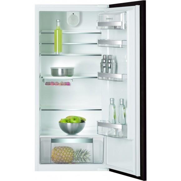 Photo Réfrigérateur 1 Porte Intégrable  De Dietrich DRS1204J