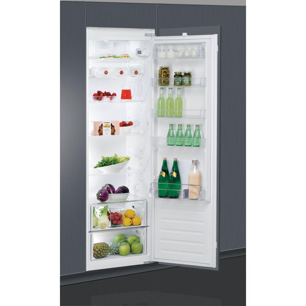 Photo Réfrigérateur 1 Porte Intégrable Whirlpool  ARG18070 A+