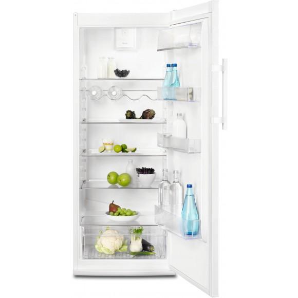 Photo Réfrigérateur Electrolux 1 Porte ERF3315AOW