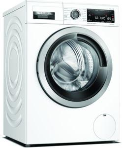 Photo Lave linge Frontal Bosch WAX32M00FF