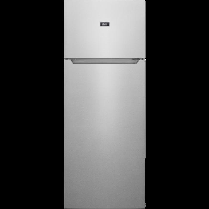 Photo Réfrigérateur 2 Portes Faure FTAN24FU0