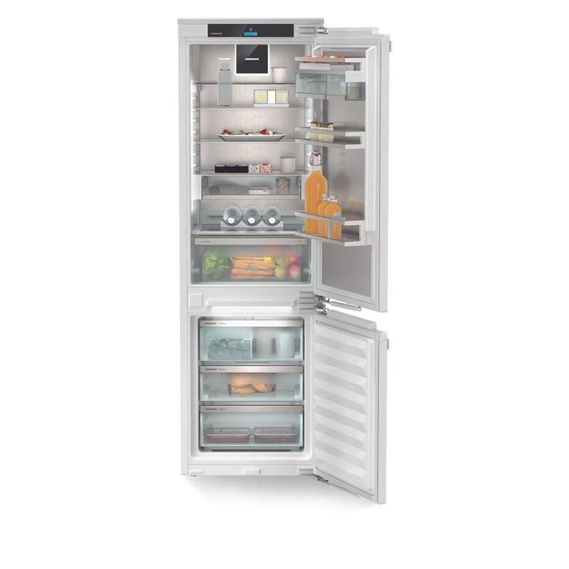 Photo Réfrigérateur Combiné Intégrable Liebherr ICNDI5173-20
