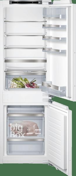 Photo Réfrigérateur Siemens KI86SADE0