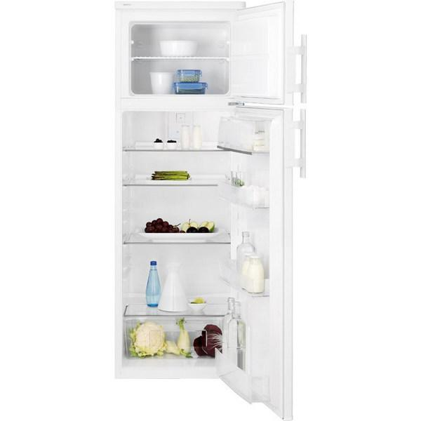 Photo Réfrigérateur 2 Porte Electrolux EJ2803AOW2