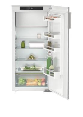 Photo Réfrigérateur 1 Porte Encastrable Liebherr DRE4101-20