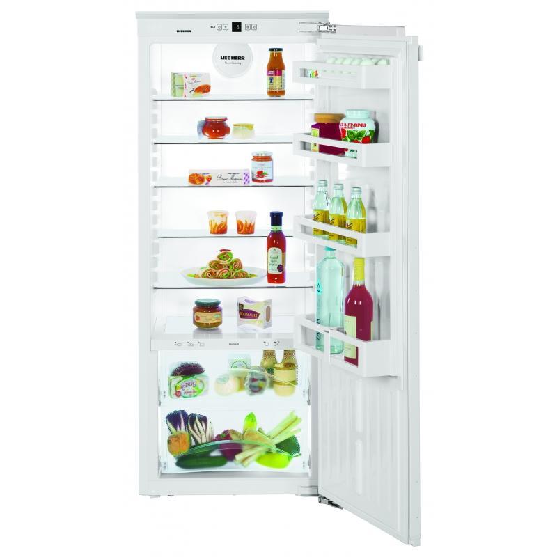 Photo Réfrigérateur 1 porte Intégrable Liebherr IKB2720