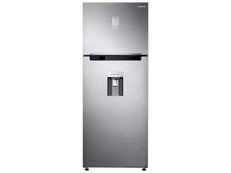 Photo Réfrigérateur 2 Portes Samsung RT46K6600S9