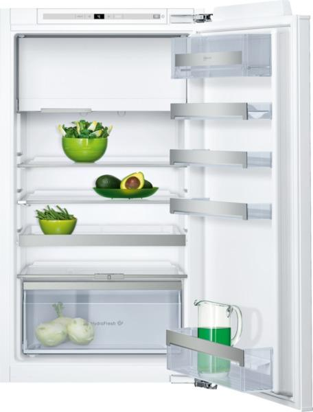 Photo Réfrigérateurs 1 porte Integrable Neff KI2323F30