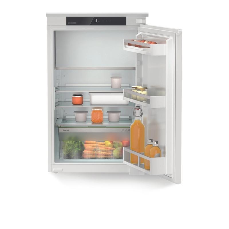 Photo Réfrigérateur 1 Porte Intégrable  Liebherr IRSF3901-20