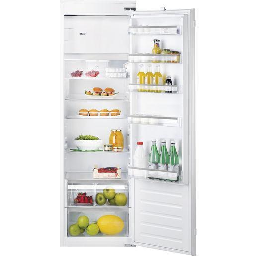 Photo Réfrigérateur 1 Porte Intégrable Hotpoint Ariston ZSB1801AA