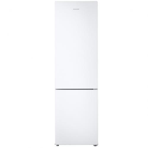 Photo Réfrigérateur Combiné Samsung RB37J5000WW