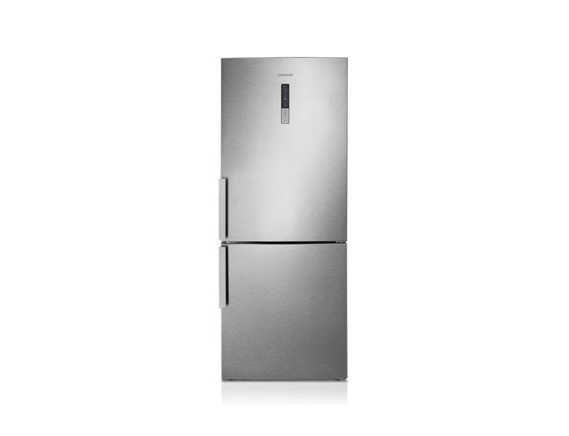 Photo Réfrigérateur Combiné Samsung RL4352LBASP