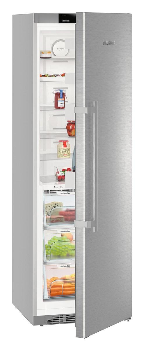 Photo Réfrigérateur 1 Porte Liebherr KBEF4330
