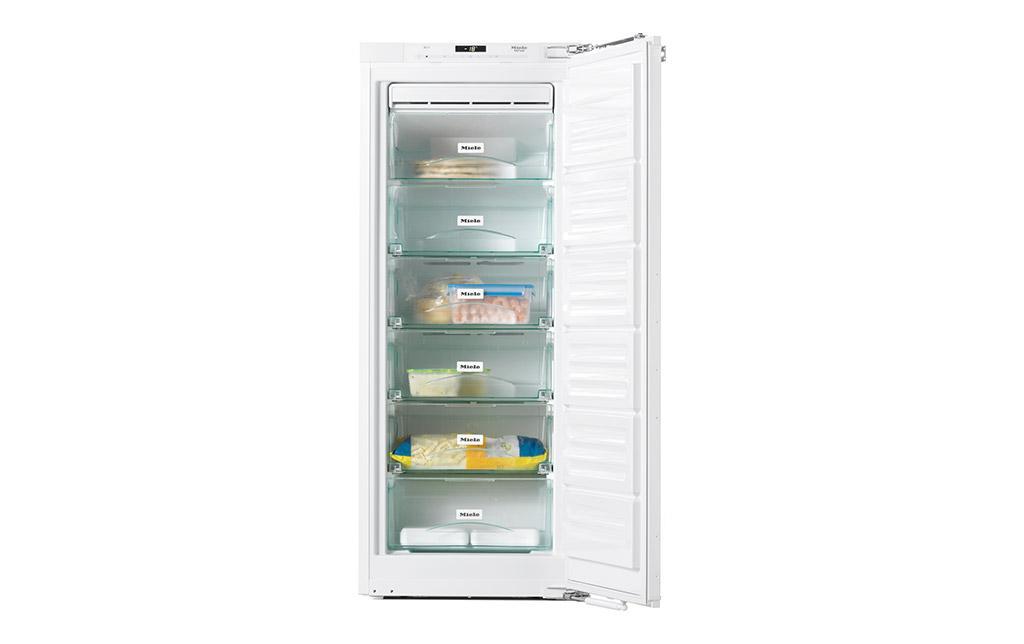 Cong lateur pas cher ac electromenager grossiste - Congelateur miele armoire ...
