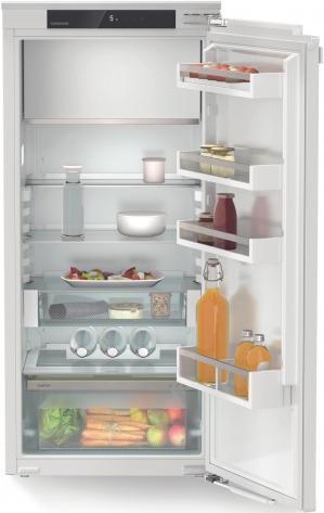 Photo Réfrigérateur 1 Porte Intégrable  Liebherr IRD4121-20