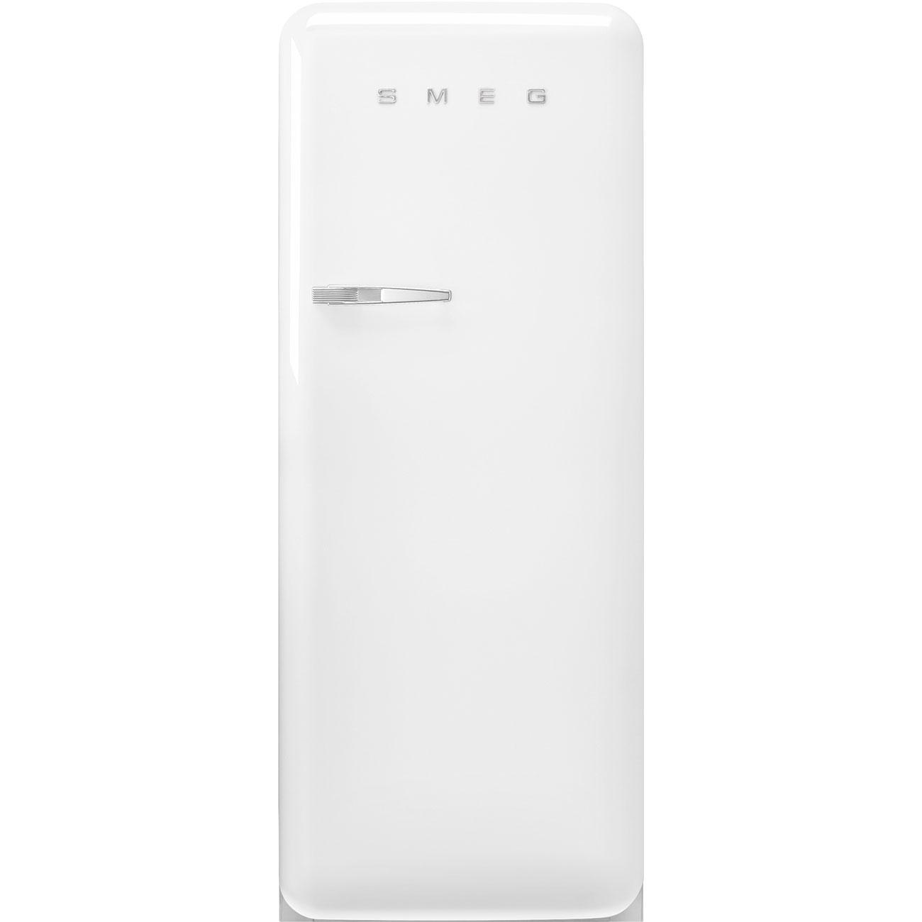 Photo Réfrigérateur 1 Porte Smeg FAB28RWH5
