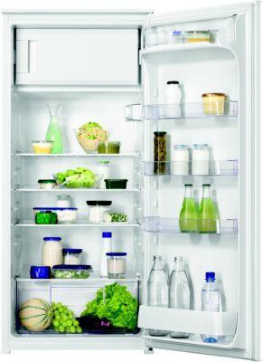 Photo Réfrigérateur Faure 1 porte Intégrable FBA22421SA