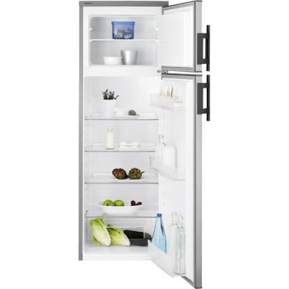 Photo Réfrigérateur 2 Porte Electrolux EJ2301AOX2
