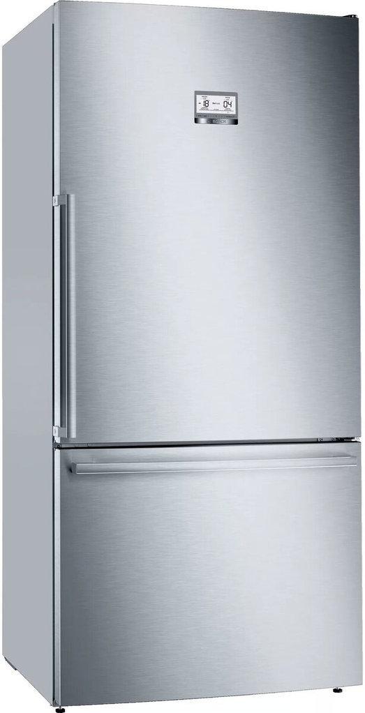 Photo Réfrigérateur Combiné Bosch KGB86AIFP