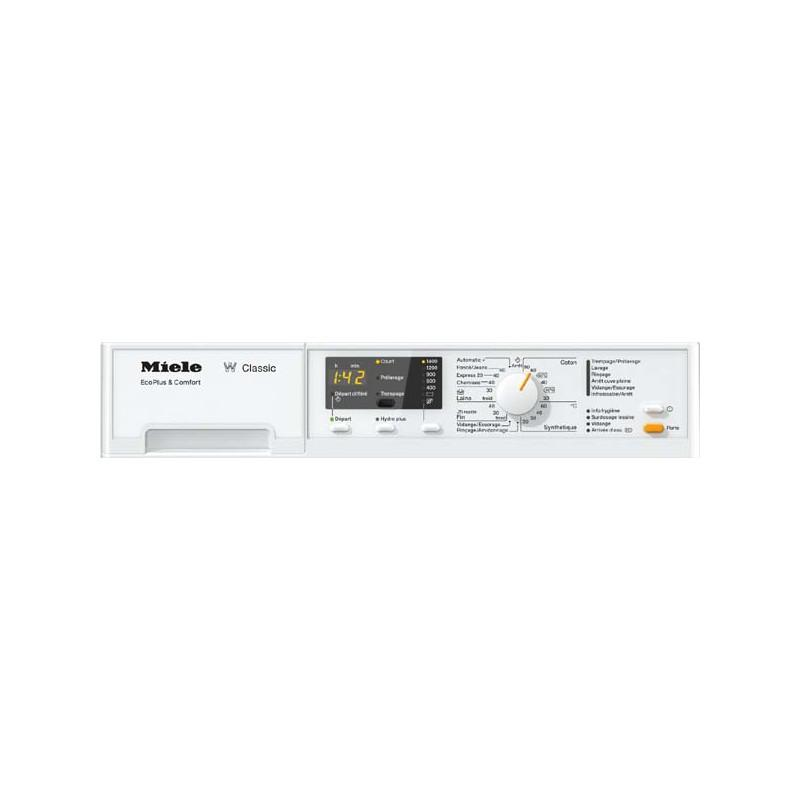 lave linge frontal miele wda201wpm electromenager grossiste