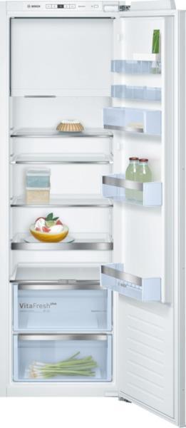 Photo Réfrigérateur 1 Porte Intégrable Bosch KIL82AF30
