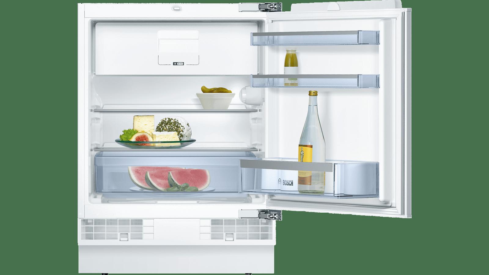 Photo Réfrigérateur Intégrable Bosch KUL15AFF0