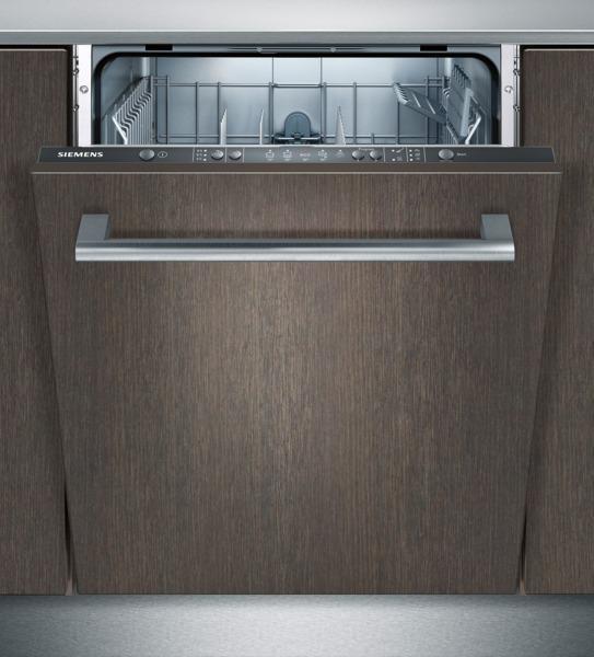 lave vaisselle pas cher ac electromenager. Black Bedroom Furniture Sets. Home Design Ideas