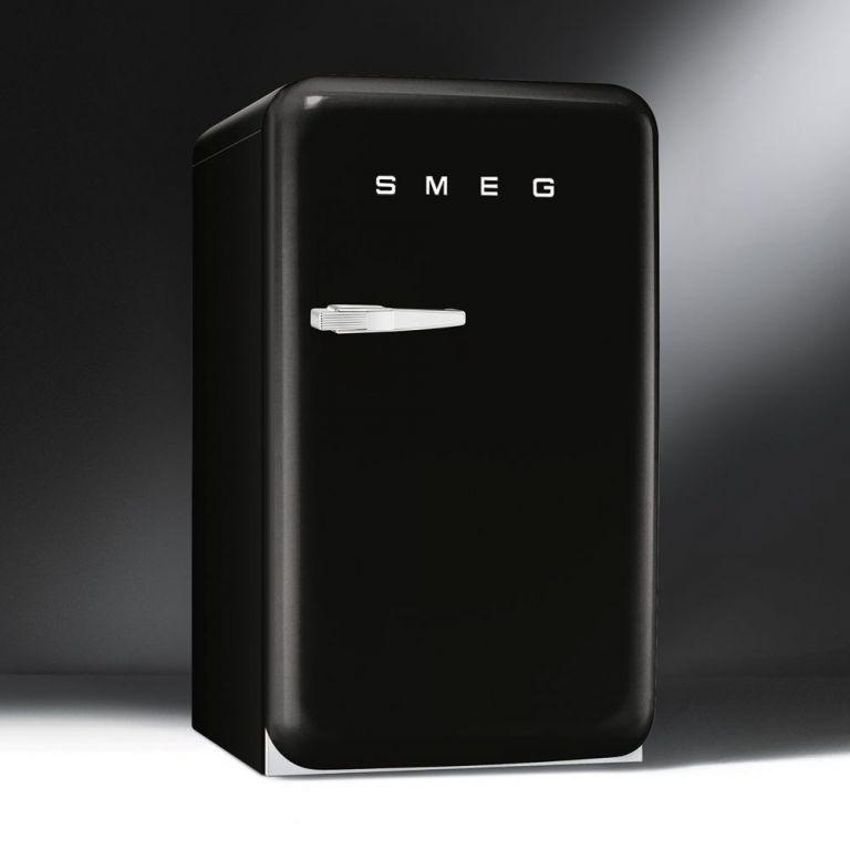 Réfrigérateur Smeg FAB10RNE