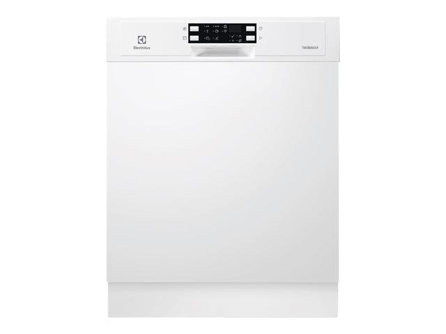 Photo Lave-vaisselle Intégrable Electrolux ESI5533LOW
