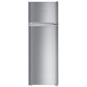 Photo Réfrigérateur 2 Portes Liebherr CTPEL251