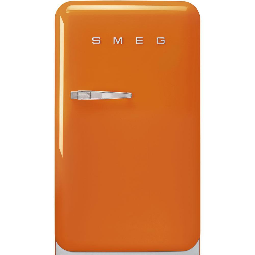 Photo Réfrigérateur 1 Porte Smeg FAB10ROR2