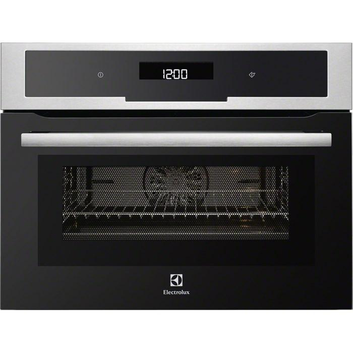Photo Four Electrolux Multifonction EVY7800AOX