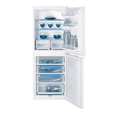 Réfrigérateur Indesit CA55