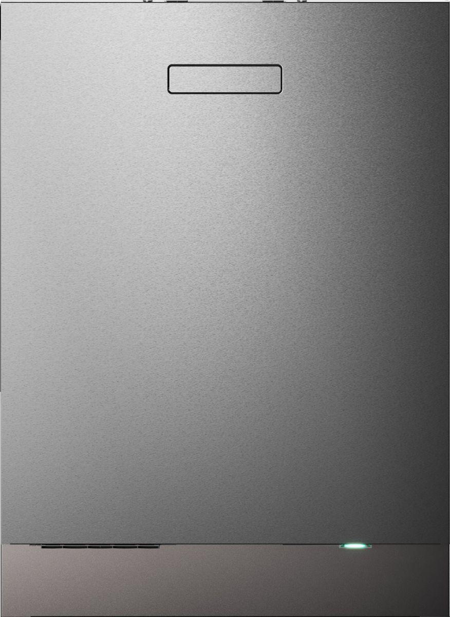 Photo Lave Vaisselle Posable Asko DBI444IBS/1