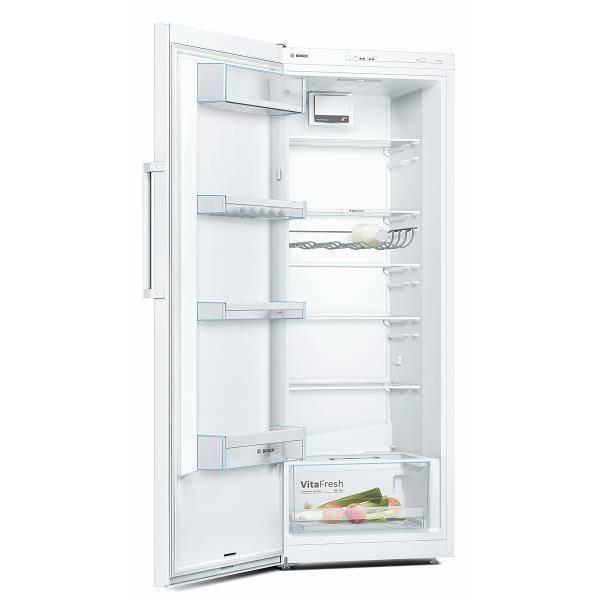 Photo Réfrigérateur 1 Porte Bosch KSV29VW3P
