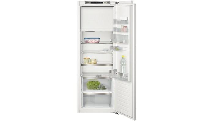 Photo Réfrigérateur Siemens Intégrable KI72LAD30
