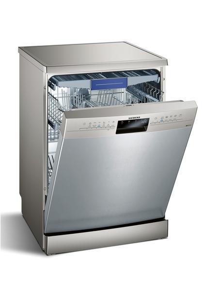 Photo Lave Vaisselle Posable Siemens SN236I03ME