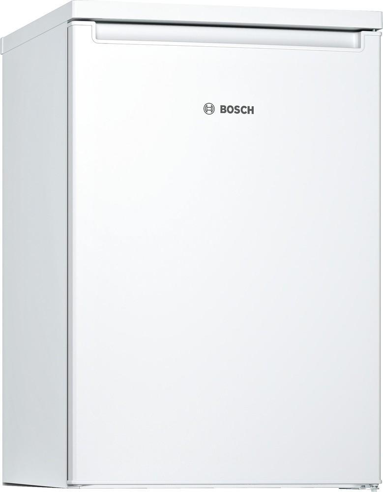 Photo Réfrigérateur Top Bosch KTL15NW3A