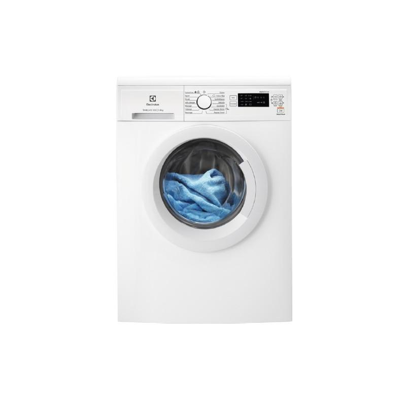 Photo Lave-Linge Frontal Electrolux EW2F4714DP