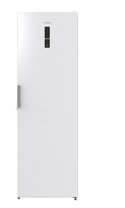 Photo Réfrigérateur 1 porte Gorenje R6192LW