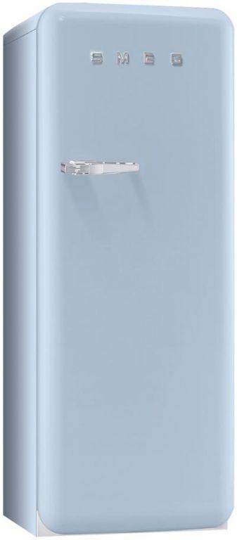 Réfrigérateur Smeg FAB28RAZ